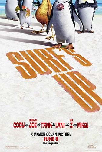 surfsup_6