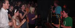 Fans & Bands: Full House (TienAnton) Tags: fullhouse viersen rkw dmai rockkulturwerkstatt youngtalents