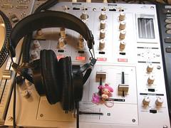 Technics SH-MZ1200-S