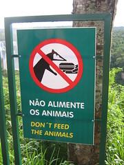 brasil 218