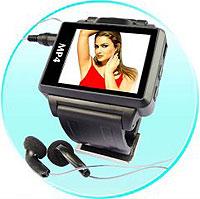 mp4-widescreen-watch