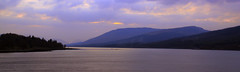 Loch Linnhe (robbyuk/) Tags: uk sunset sky mountain seascape nature water beautiful animal canon river landscape scotland waterfall highlands scenery stag ben country north scenic scene farmland glen deer hills burn glencoe loch grassland picturesque hdr inverness fortwilliam robroy nevis moorland beutiful burnley lochy davidrobinson scottishhighlands ldr linnhe locharkaig arcaig fortwilliamscotlandscottishhighlandsglen rivercaig robbyuk