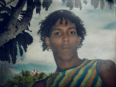 Jhamaly (fesign) Tags: boy man guy cuba dancer varadero nativepeople caribbeanboy cubanboy caribbeanman jhamaly