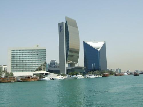 Thumbnail from National Bank of Dubai
