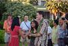 Kauai Day1 (19)