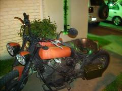IMGP0255 (diwiwda) Tags: motorcycle akira