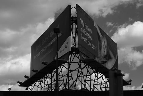 Billboard 1475