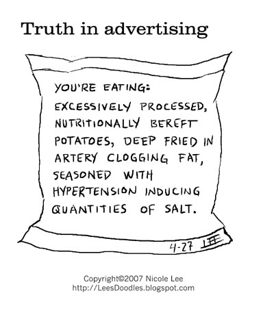 2007_04_27_truth_in_advertising