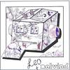 Melvind Collab (Leo1976) Tags: leo buddhist collab melvind stickomat