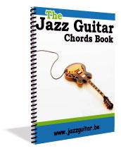 free jazz chords