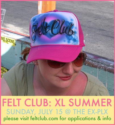 XL Summer