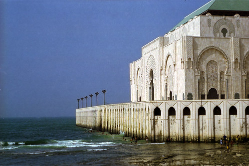مسجد الحسن الثاني المغرب، أكبر 485296793_f229deac51.jpg