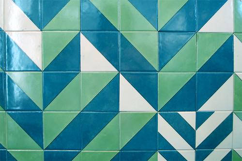 azulejos_maria_keil.jpg