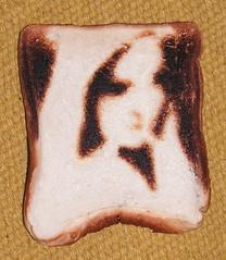 Miracle Toast