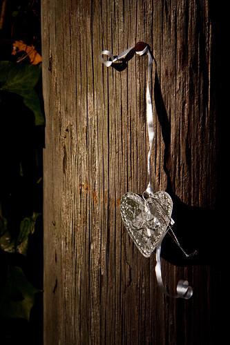 Heart II