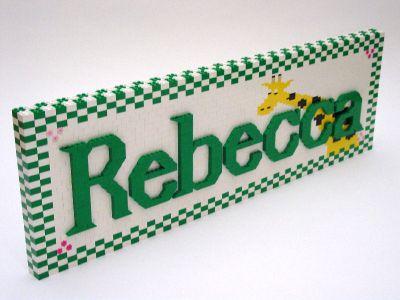 Rebeccalego
