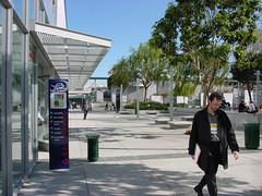 DSC00033 (Jim Moore) Tags: sanfrancisco 2002 yerbabuena javaone