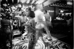 (AlanDejecacion) Tags: poverty film children tmax3200 politics philippines documentary hunger manila humanrights streetkids streetchildren nikonf3 childrensrights meanstreet nikkor2428 manilasstreetkids