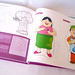 Interior publicacion manual para padres