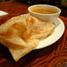 Appetizer @ Penang - 41 Elizabeth St