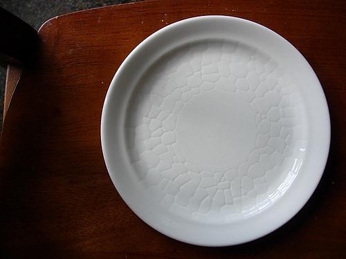 storybook.plate