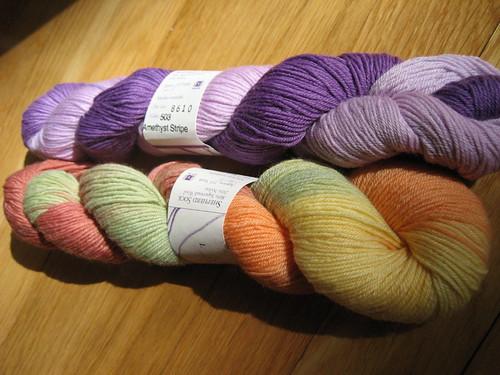 Lorna's Laces Sheperd Sport