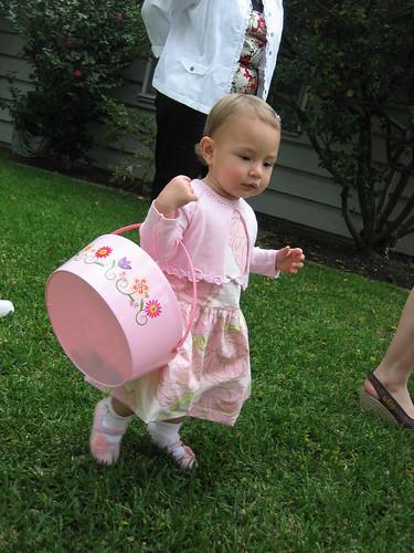 Easter2007 070