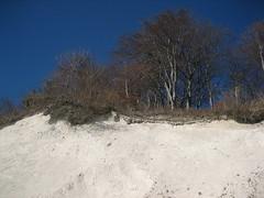 IMG_3298 (DAIMONA) Tags: rügen ostsee sassnitz