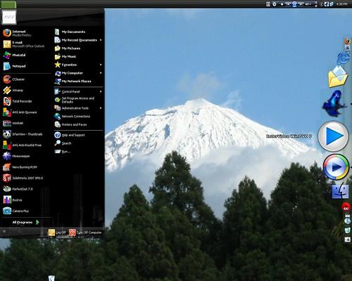 desktopjiff