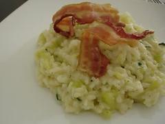 zucchini+risotto.jpg