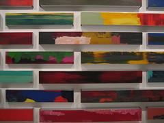 passagem 10 (neftos) Tags: exposio gulbenkian colorido camjap pedrocalapez muitascores