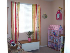 Playaroom