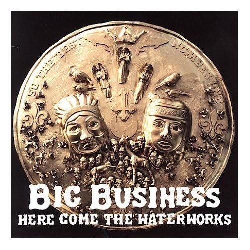 big business hctww
