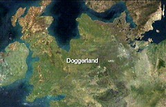 doggerland45doggerland