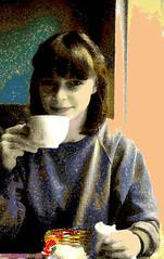Anne au café-6 - by merlinprincesse