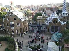 parcguell508.jpg