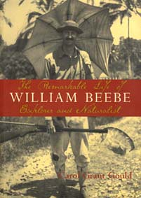 beebe book