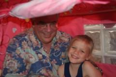 IMG_4524 (beisenbe) Tags: hawaii manoa trowbridge december2006