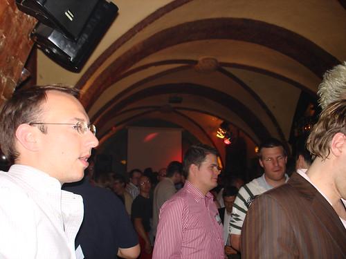Abakus Pub Konferenz 2007