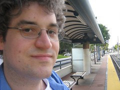 "waiting for the vta train • <a style=""font-size:0.8em;"" href=""http://www.flickr.com/photos/70272381@N00/485646674/"" target=""_blank"">View on Flickr</a>"