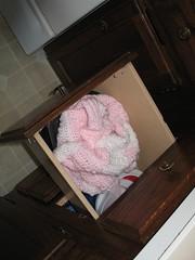 Blanket Dayz 5