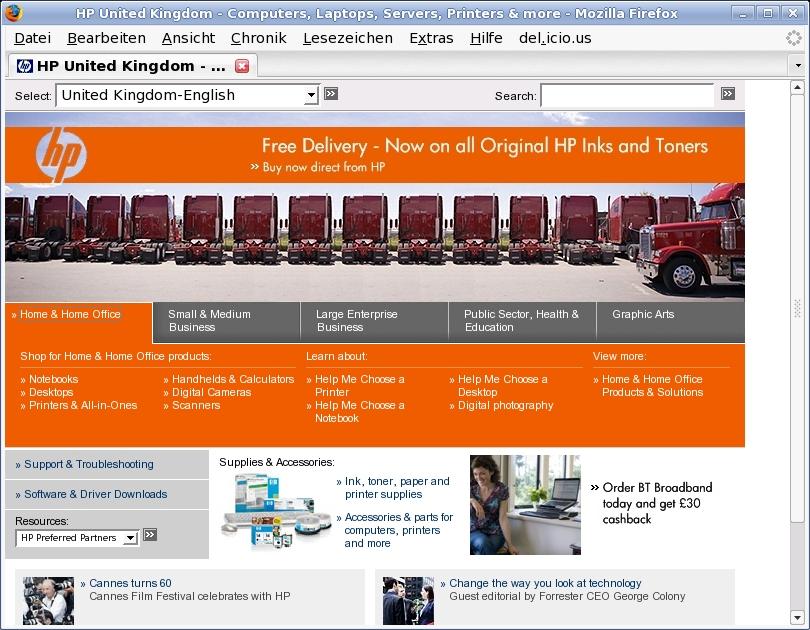 "<div class=""caption-originalurl""><a href=""http://www.flickr.com/photos/quiptime/489714695/sizes/o/in/set-72157594575462640"" target=""_blank"">Originalbild ansehen</a></div>"