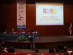 7º Venture Capital IT