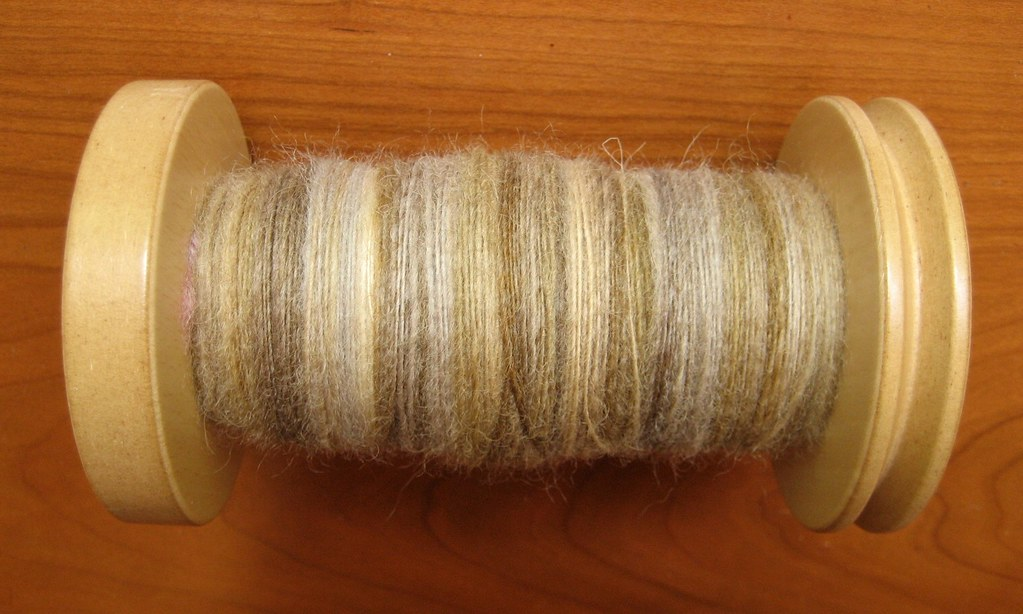 BFL Willows