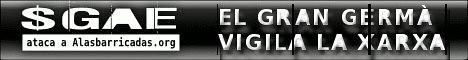 Versió del banner horitzontal, en català