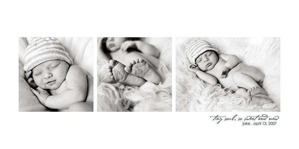 Картинки на малки бебета! 493152013_4f422b31eb_o