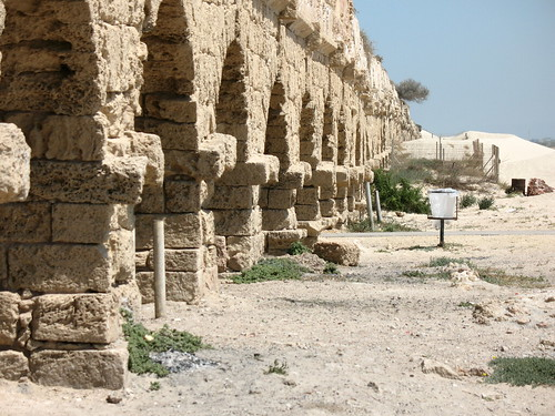 See this aqueduct on Flickr