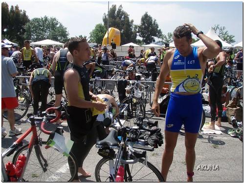 Triathlon Toulon   2007 (21)reworked