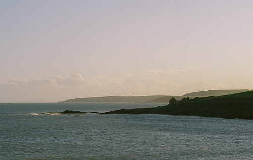 Galley Head