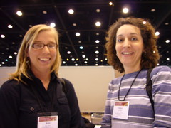 "Britt Udesen and Claire Clum • <a style=""font-size:0.8em;"" href=""http://www.flickr.com/photos/8246209@N05/498938852/"" target=""_blank"">View on Flickr</a>"